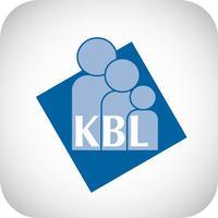 KBL Administratie