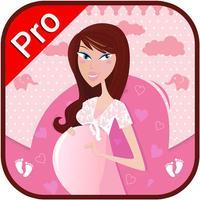 Baby Shower Invitation Cards Maker HD Pro