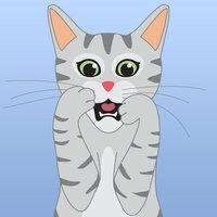 KittyMojis - Kitty Emojis and Stickers