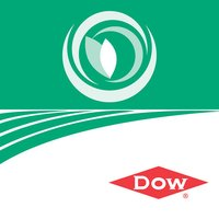 Dow AgroSciences Citrus Wheel