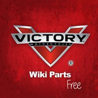 Victory Wiki Parts (Free)
