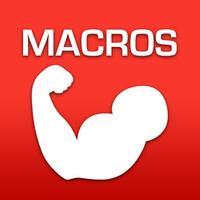 Optimum Macros - Fitness Macronutrient Finder using Harris Benedict Formula