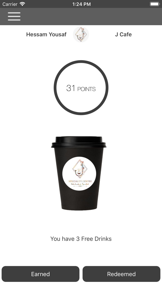 jcafe dating dating Ipoh