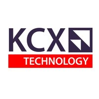 KCX Technology - IT Gadget