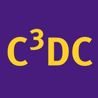 LSUHNO Nursing C3DC