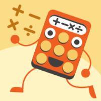 Violympic toán lớp 1 - Chơi mà học với đề thi mẫu