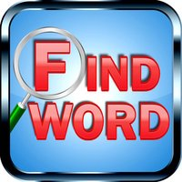 Find Word - The Search Puzzle Scramble!
