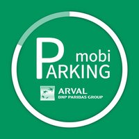 mobiParking Arval