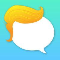 Trumpify - Text like Trump