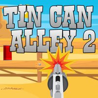 Tin Can Alley 2