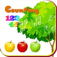 Count Fruits