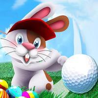 Jack Robbit Golf