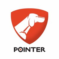 Pointer Manager Sales