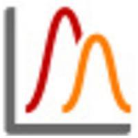 Fibonacci Retracement/Extension Calculator
