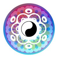 Goodme: mindfulness & relax