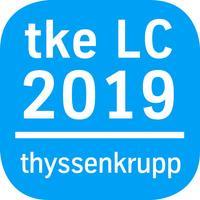 tkE LC 2019
