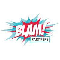 BLAM Partners
