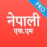 Nepali FM Pro