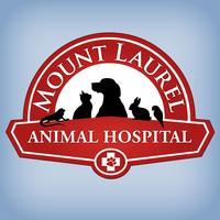 Mount Laurel Animal Hospital