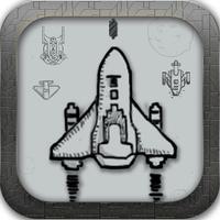 Shadow Jets Paper plane Survival