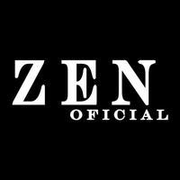 Zen Oficial