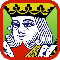 The Idiot – Solitaire