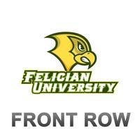Felician Front Row