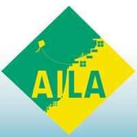 AILA 2017