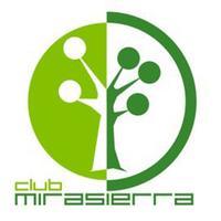 Club Mirasierra