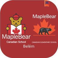 Maple Bear Belém