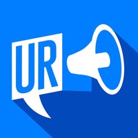 Uproar - Events Discovery App