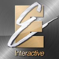 Essential Elements Interactive