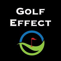 Golf Effect