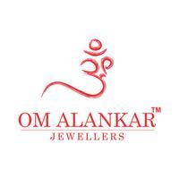 Om Alankar Jewellers