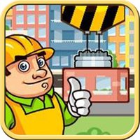 The Builder Free