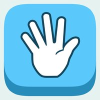 High Fives: Puzzle Slider Game