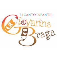 Recanto Giovanna Braga