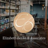 Elizabeth Benke & Associates