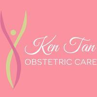 Ken Tan Obstetrics