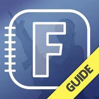 Fortguide - Guide For Fornite