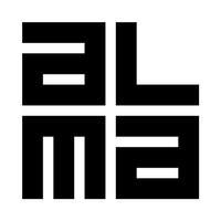 Alma Media Investor Relations