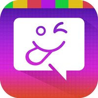 ME Emoji