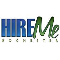 Hire Me Rochester