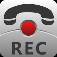 Call Recorder tape call record