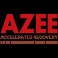 Azee Reality