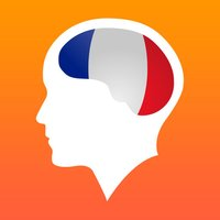 MnemoLingo - The French Word Trainer