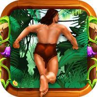 Vamoose! - A Jungle Escape