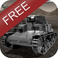 Frontland FREE