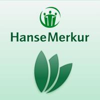 HanseMerkur Schütteltipps