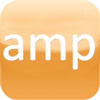 MindMatrix AMP